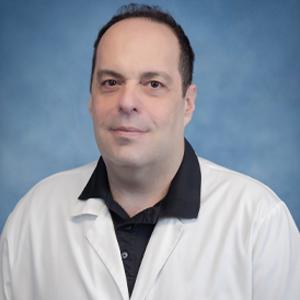 Elias Issa, MD, FCCP