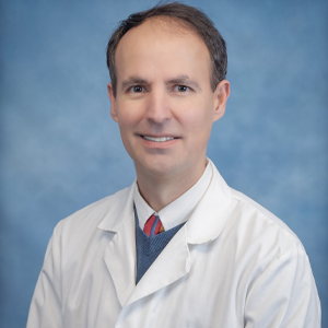 Shannon Pitman, MD