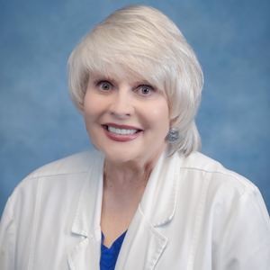 Marilyn Williams, FNP-BC